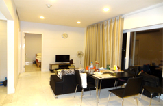 Golden Westlake apartment for rent,Block E,2 bedrooms