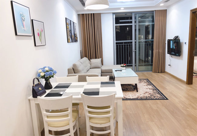 Luxury apartment for rent in Park Hills for rent